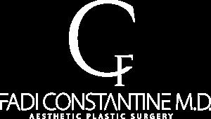 constantine-white-logo
